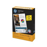 Papier A4 blanc HP Everyday 80G