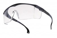 Lunettes protection incolores B-lines
