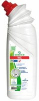 Gel wc a bec ecolabel 750ml