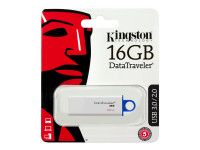 KINGSTON Clé USB 3.0 16GB