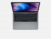 MacBook Pro 13 Touch Bar 2020 - 256 Go
