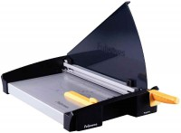 Cisaille Fellowes plasma A4 - 40 feuilles