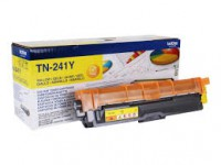 Toner Yellow (Tn 241Y)