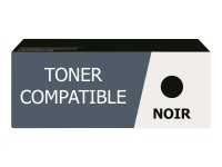 Toner Black (Tn 230Bk) compatible